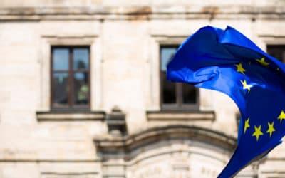 Altre stelle Blu alle marine italiane grazie al nuovo dissalatore marino DA