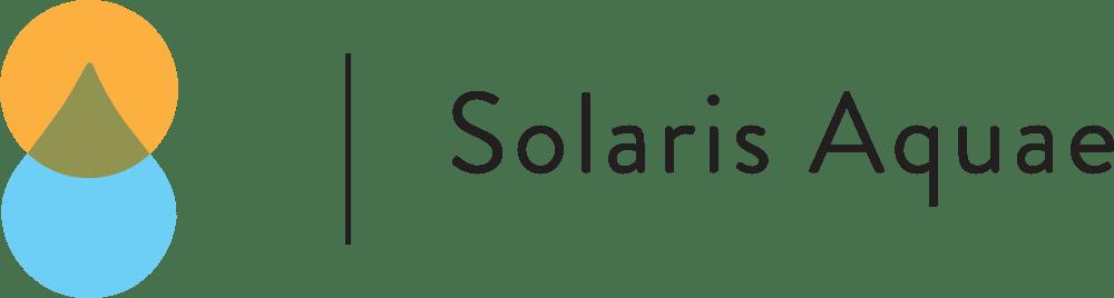 www.solarisaquae.com