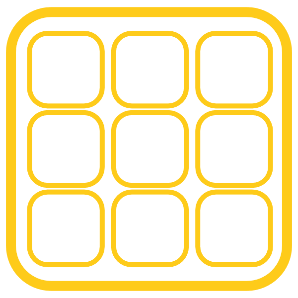 impianto fotovoltaico - FV
