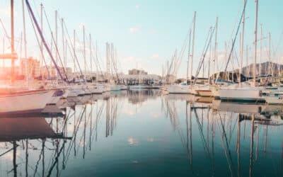 Dissalazione dell'acqua di mare: tutto quello che devi sapere